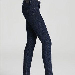 Guess Brittney Legging skinny jeans